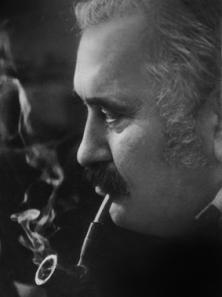 Vladimir_Bulatovic_Vib_(1931-1994)