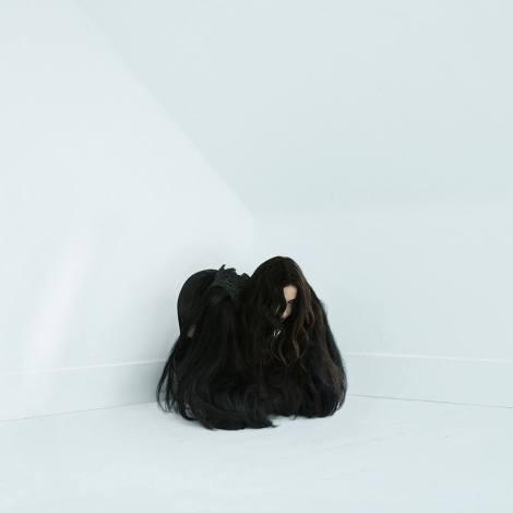 Chelsea-Wolfe-–-Hiss-Spun